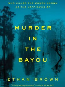 636088495889644851-murderinthebayou-coverimage1
